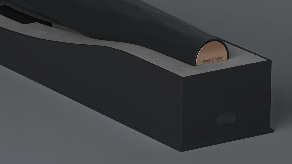 B&W_LibertySuite_PackagingStructure_R122.jpg