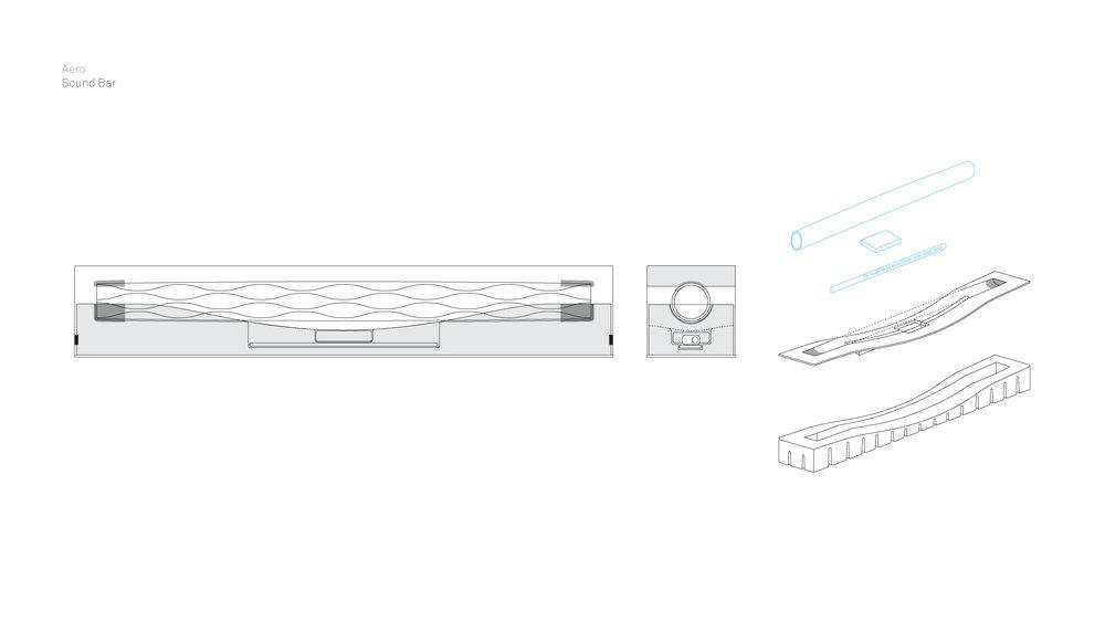 B&W_LibertySuite_PackagingStructure_R124.jpg