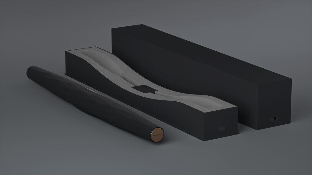 B&W_LibertySuite_PackagingStructure_R123.jpg