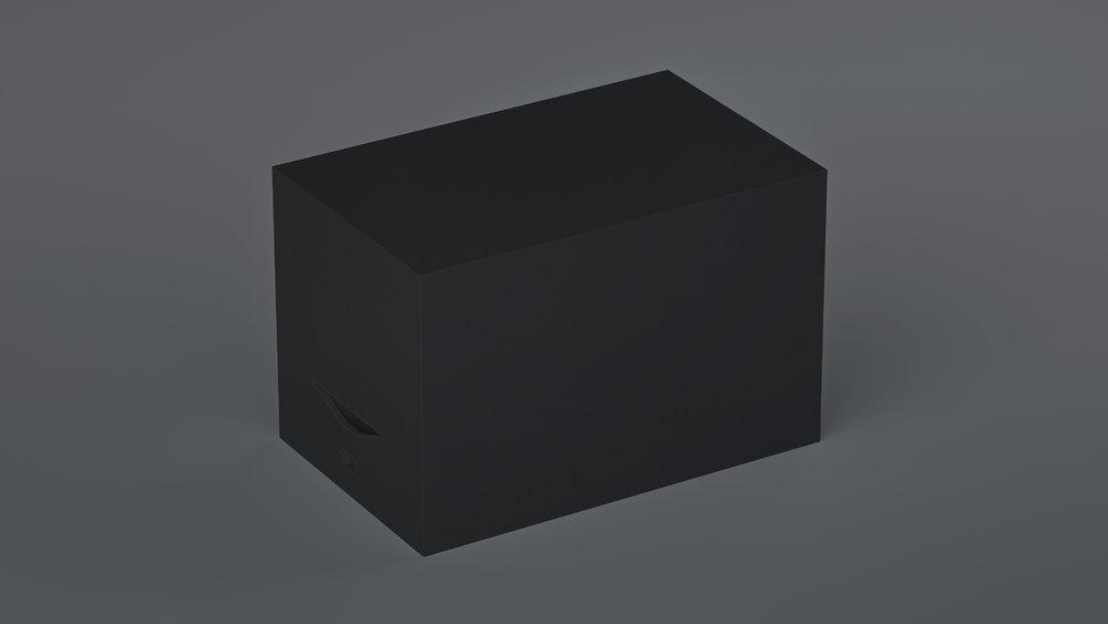 B&W_LibertySuite_PackagingStructure_R126.jpg