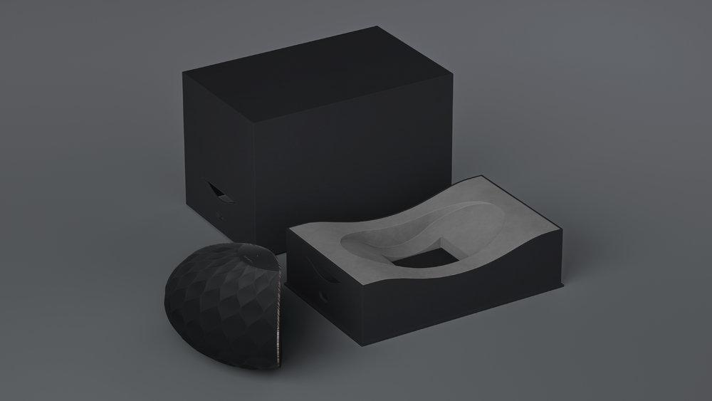 B&W_LibertySuite_PackagingStructure_R129.jpg