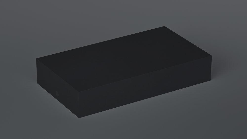 B&W_LibertySuite_PackagingStructure_R132.jpg