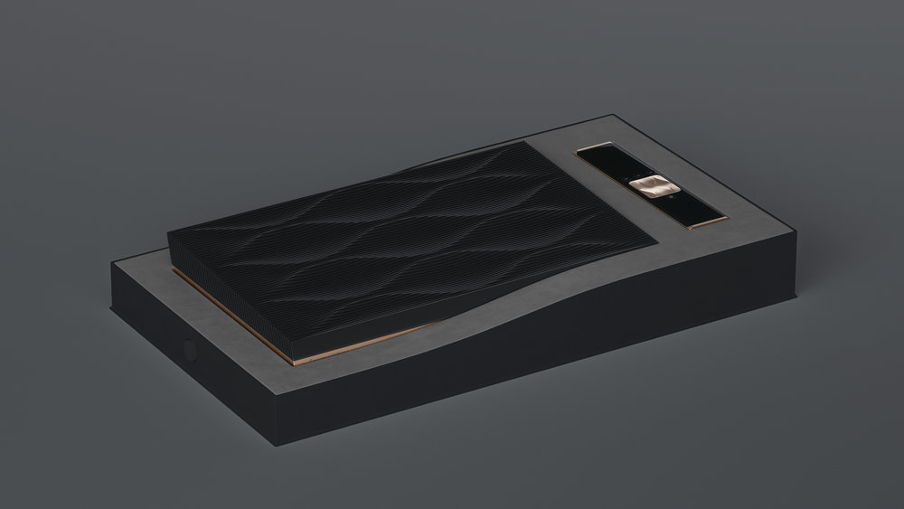 B&W_LibertySuite_PackagingStructure_R133.jpg