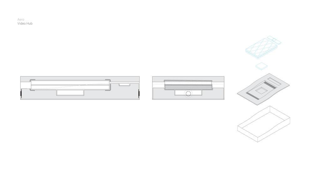 B&W_LibertySuite_PackagingStructure_R136.jpg