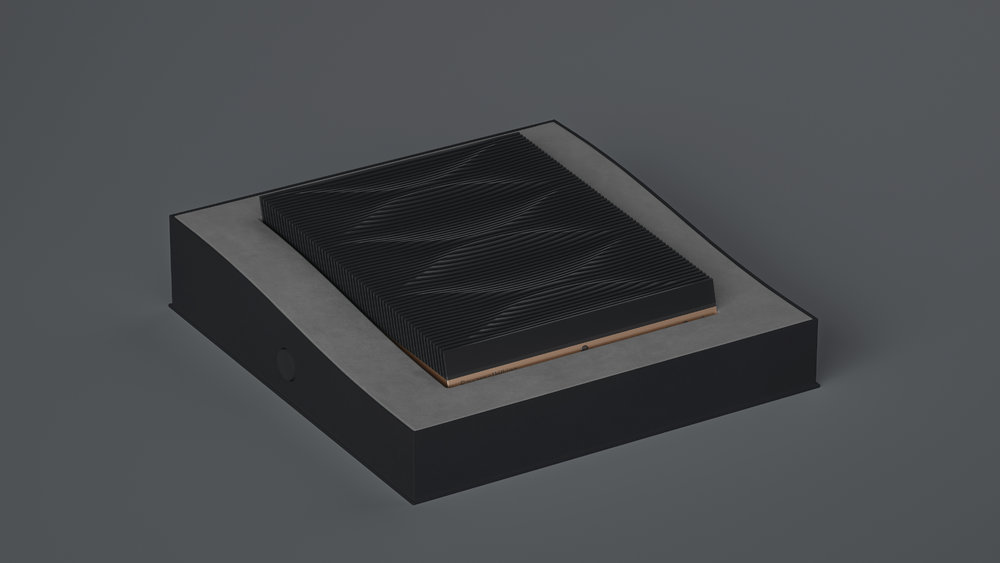 B&W_LibertySuite_PackagingStructure_R139.jpg