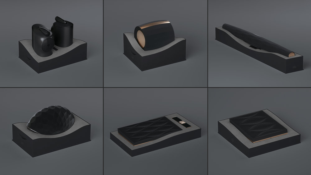 B&W_LibertySuite_PackagingStructure_R144.jpg