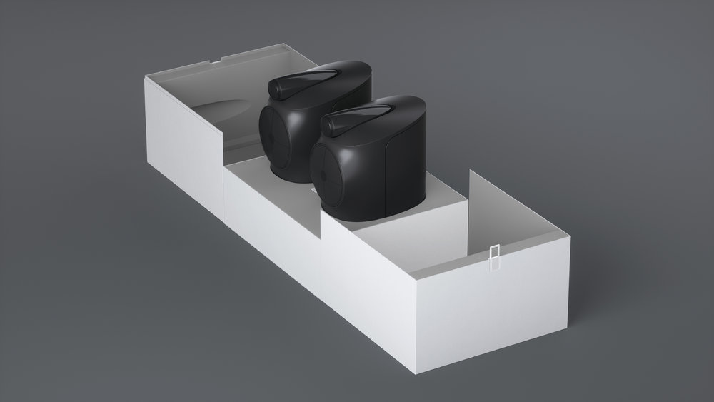 B&W_LibertySuite_PackagingStructure_R149.jpg