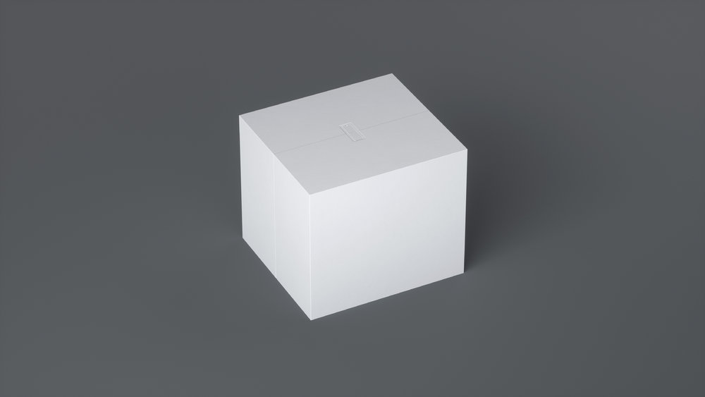 B&W_LibertySuite_PackagingStructure_R155.jpg
