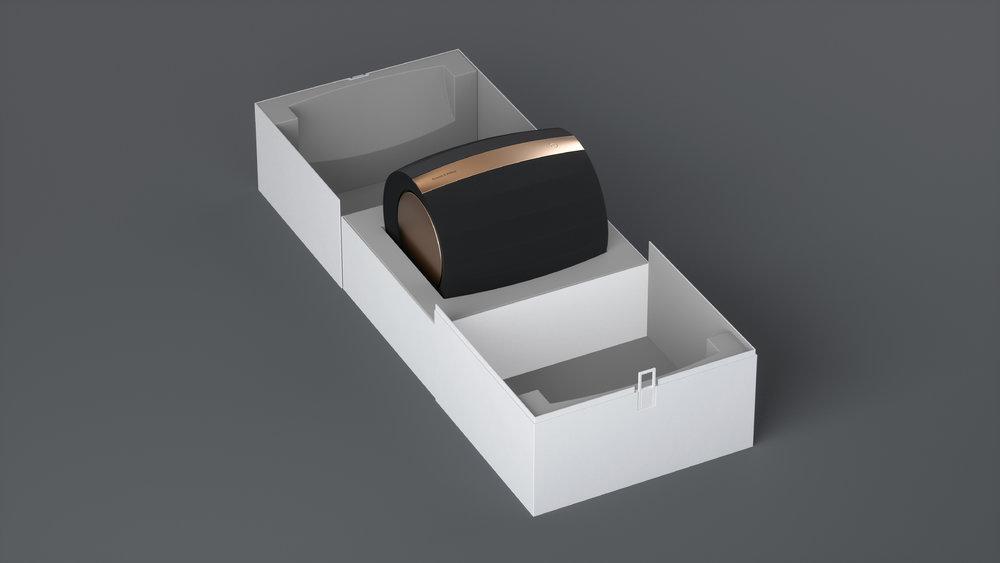 B&W_LibertySuite_PackagingStructure_R156.jpg
