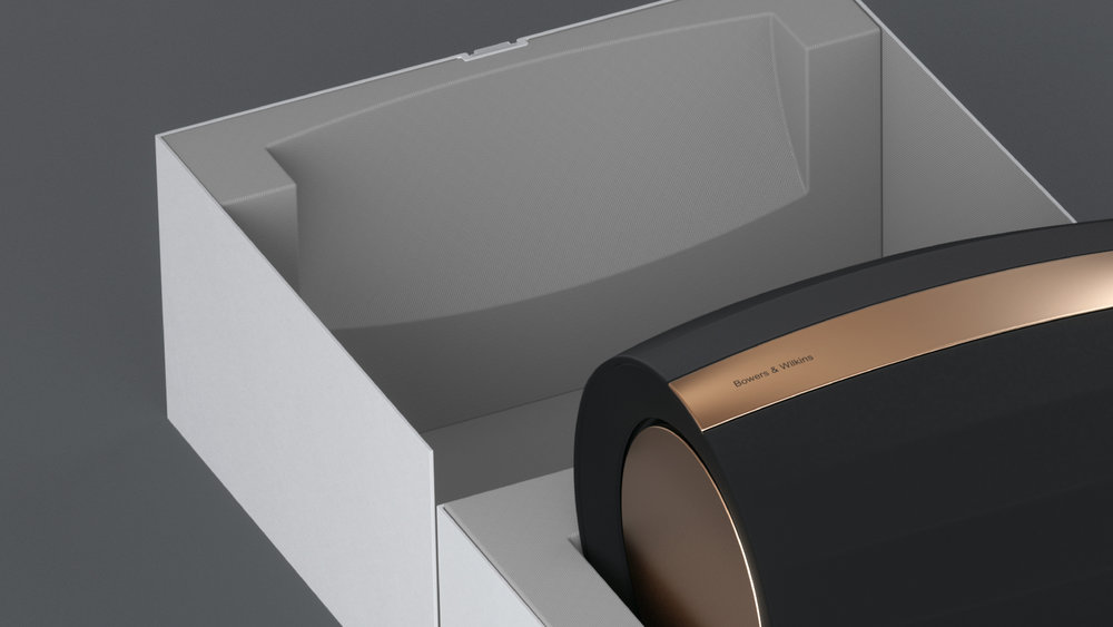 B&W_LibertySuite_PackagingStructure_R157.jpg