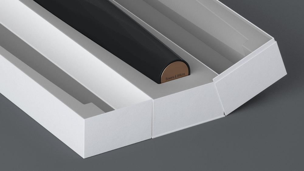 B&W_LibertySuite_PackagingStructure_R163.jpg