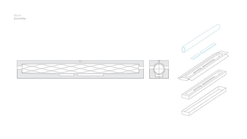 B&W_LibertySuite_PackagingStructure_R165.jpg