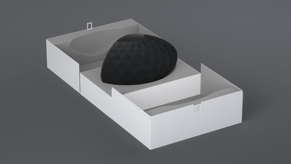 B&W_LibertySuite_PackagingStructure_R168.jpg