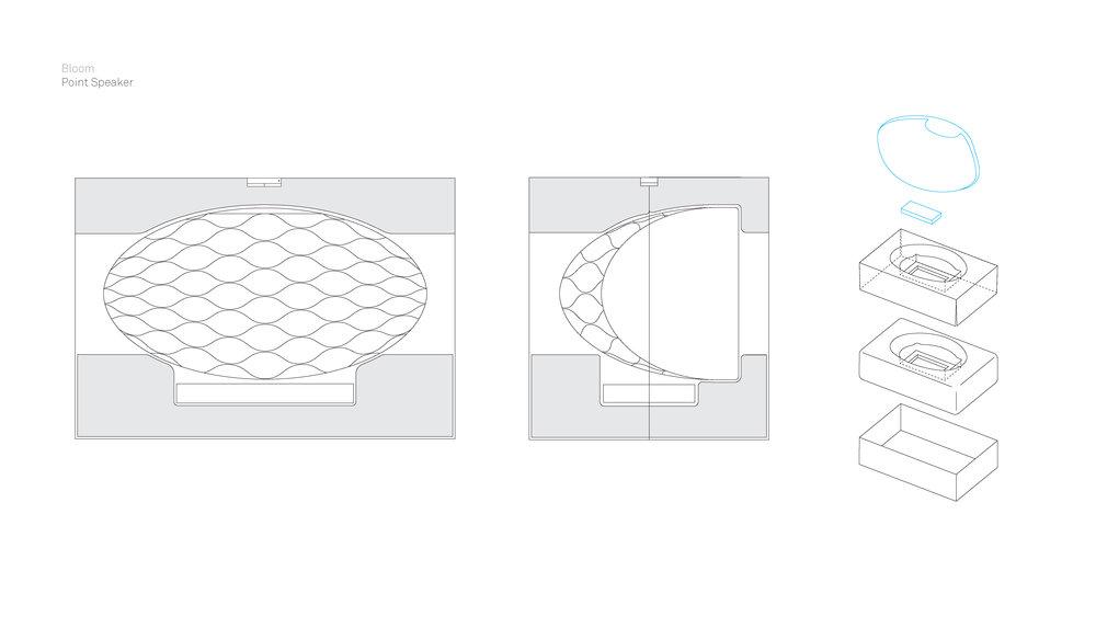 B&W_LibertySuite_PackagingStructure_R171.jpg