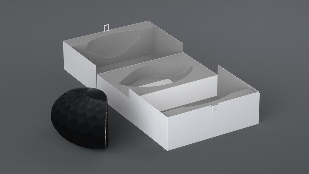 B&W_LibertySuite_PackagingStructure_R170.jpg