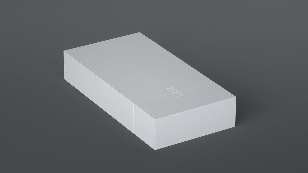 B&W_LibertySuite_PackagingStructure_R173.jpg