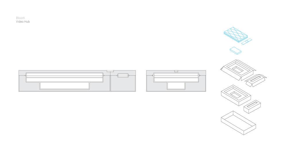 B&W_LibertySuite_PackagingStructure_R177.jpg