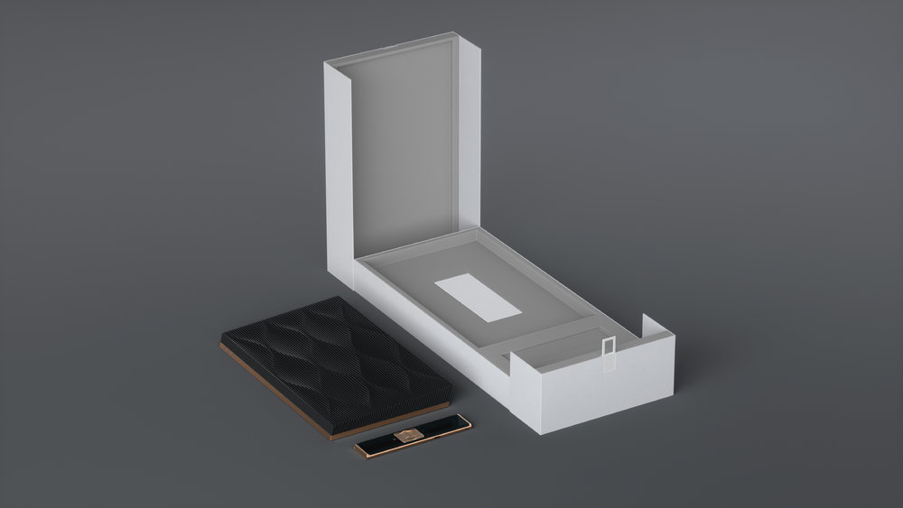 B&W_LibertySuite_PackagingStructure_R176.jpg