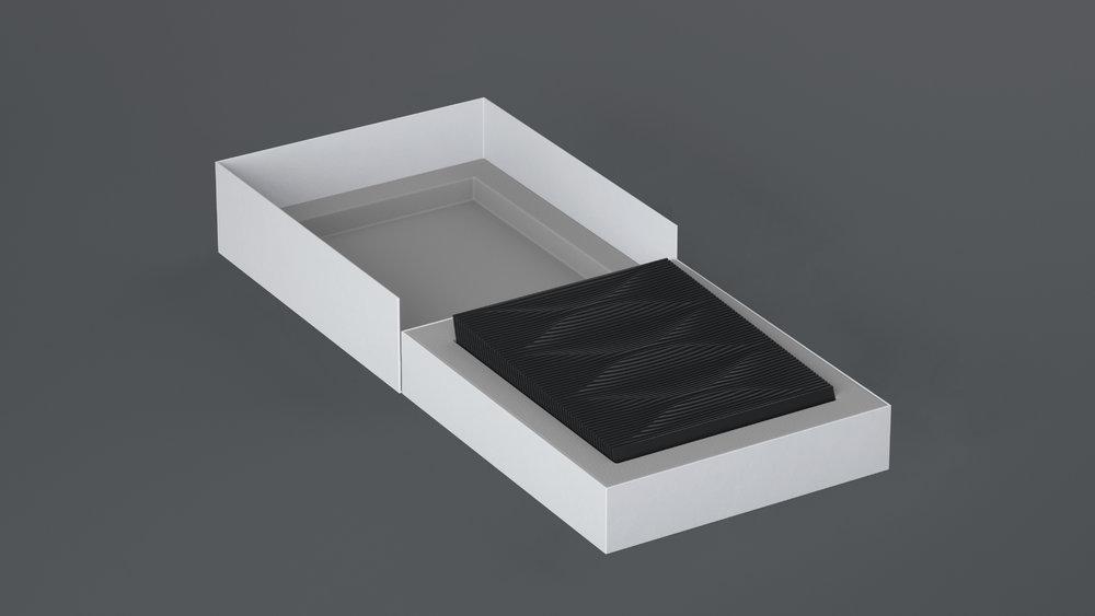 B&W_LibertySuite_PackagingStructure_R180.jpg