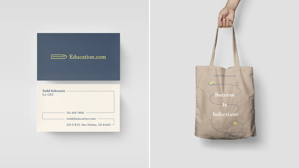 Education.com_BrandIdentity_Template_BH_D15.jpg