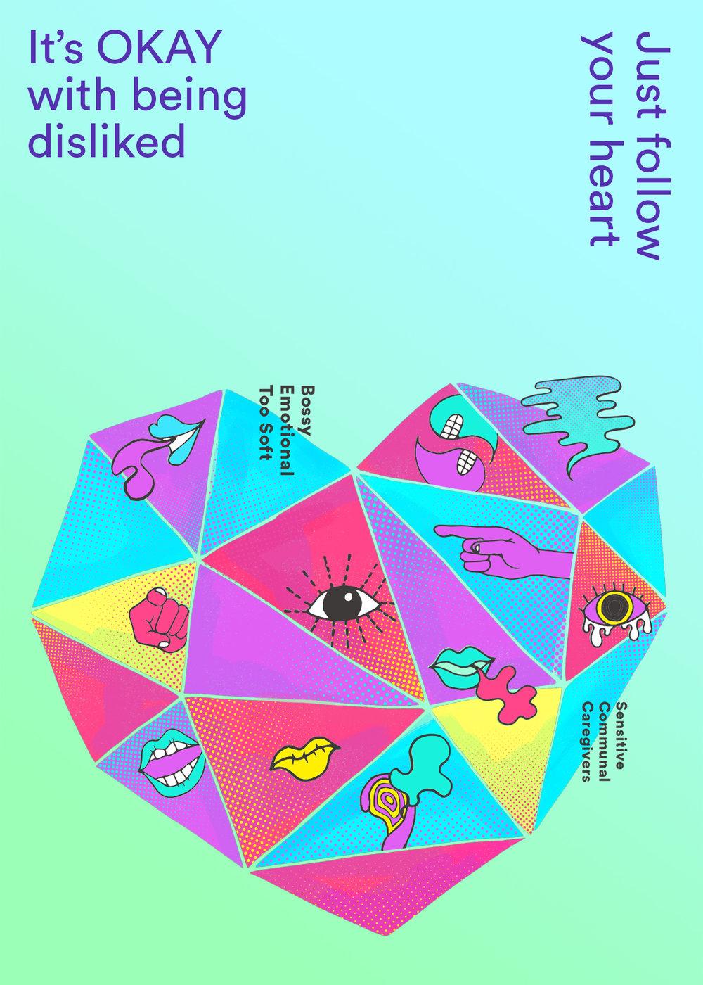 Sheryl-card.jpg