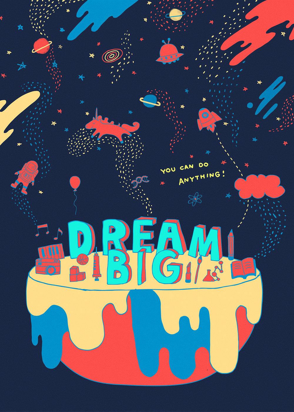 dreambig-card.jpg