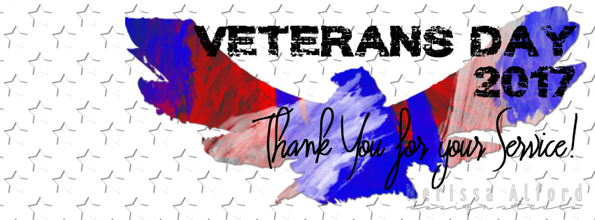 VetsDay2017-FBCover-NerissaAlfordDesigns.jpg