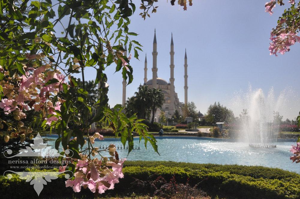 AdanaMosque2.jpg