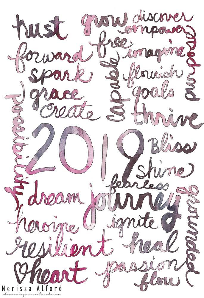 2019NewYearWords-NerissaAlfordDesigns.jpg