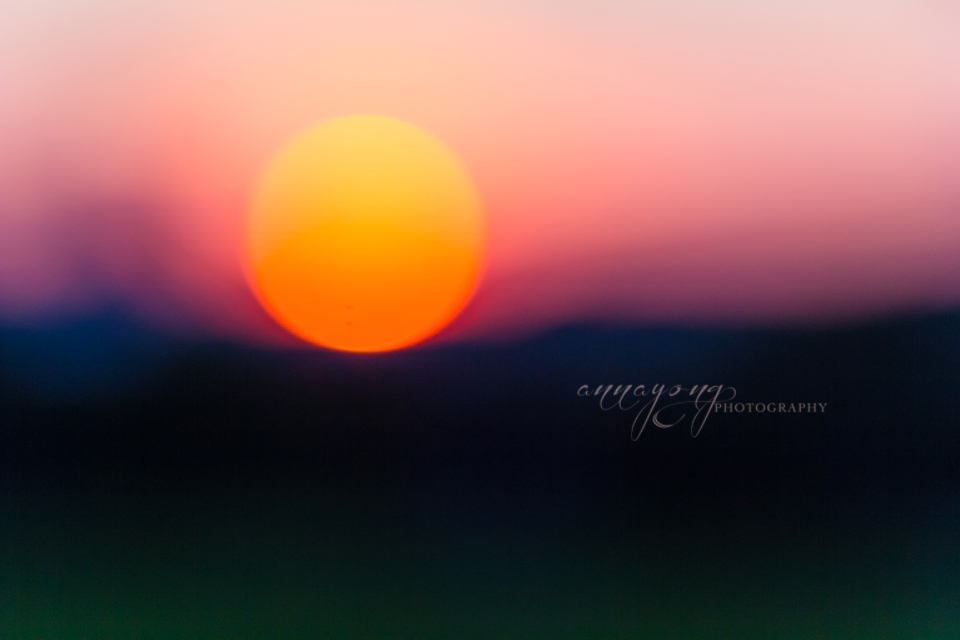 sunset-cover.jpg