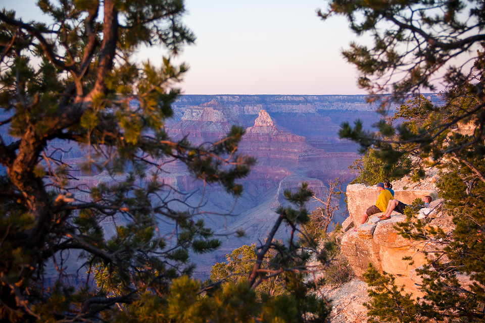 grand-canyon-blog-1-cover.jpg