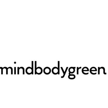 mindbodygreen.png