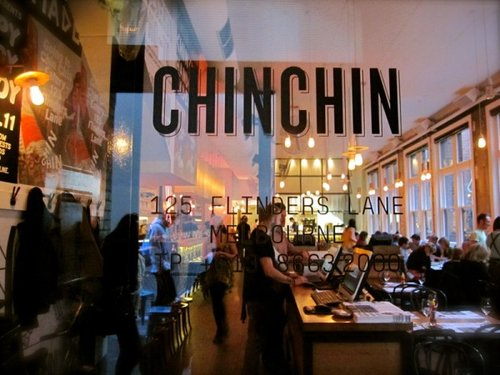 Chin+Chin.jpg?format=500w