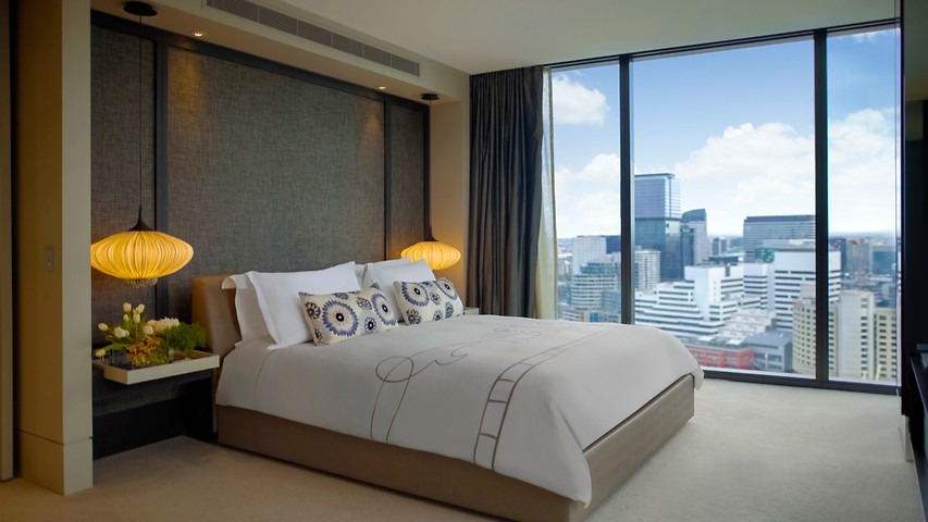 8672.11699.melbourne.crown-metropol-melbourne.room.the-apartment-HWfRO6be-13155-853x480.jpeg
