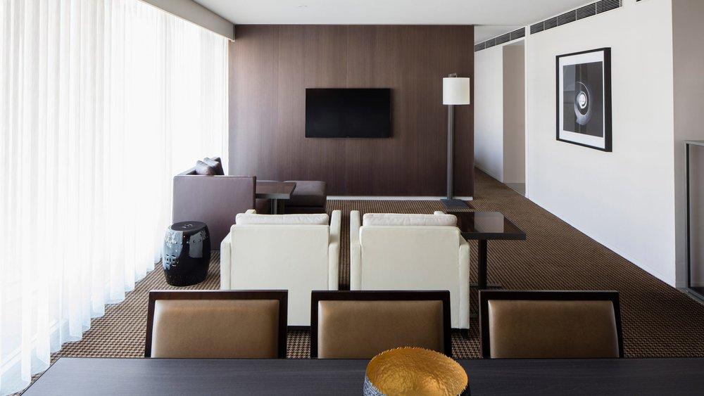 Realm-Atrium-Lounge-1920x1080.jpg