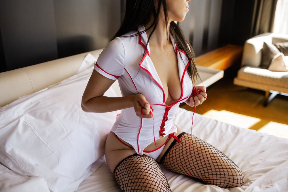 Kendall Heidi-122-naughty-nurse-escort-role-play-melbourne.JPG
