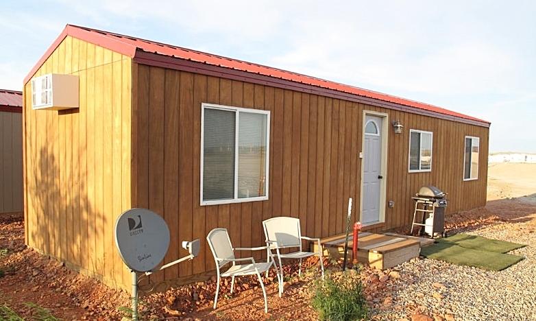 North Dakota Housing Home Affordable Housing In Watford City
