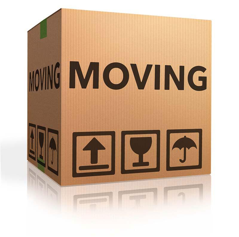 Moving.jpg