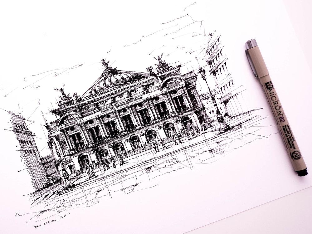 2017-06-29 Opera Garnier.jpg