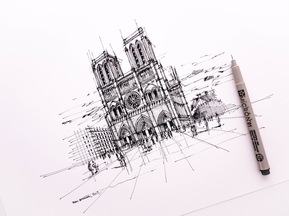 2017-07-06 Notre Dame.jpg