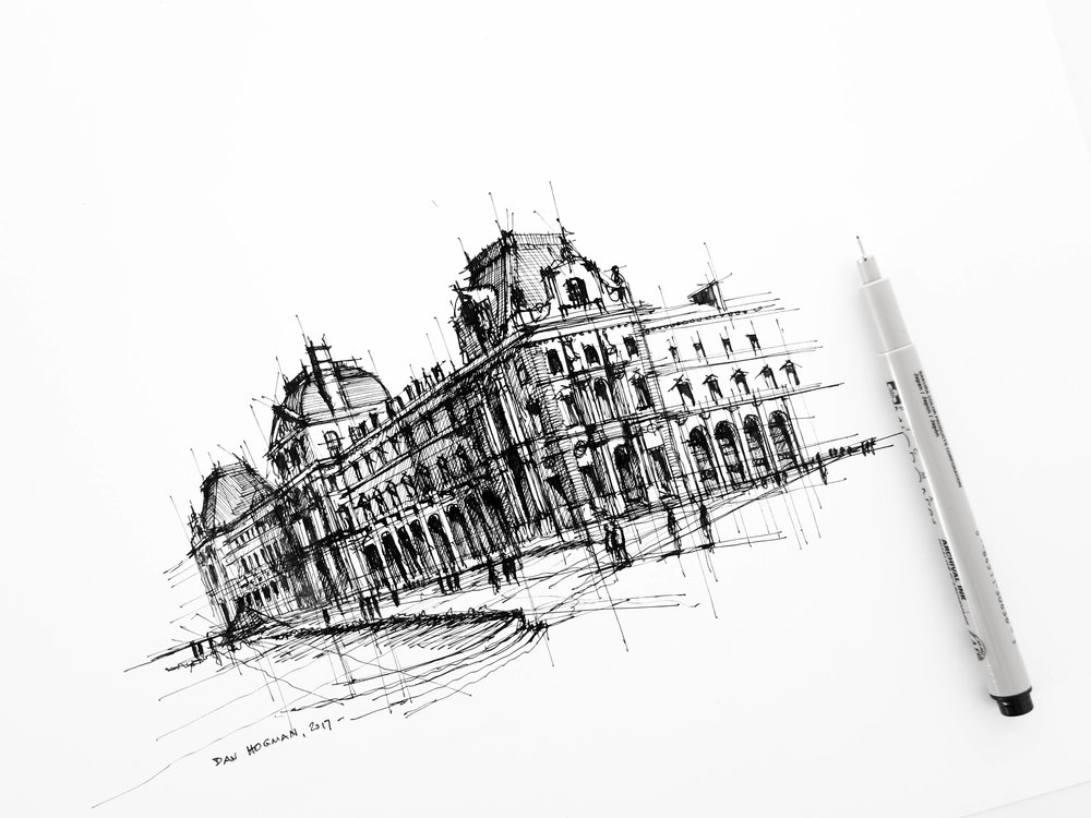 2017-07-09 18.32.54 Louvre.jpg
