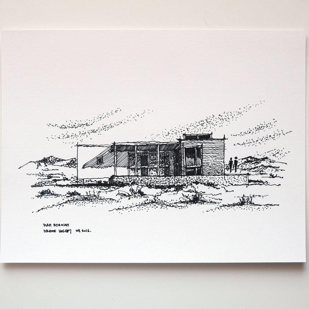 Airbnb sketch.JPG