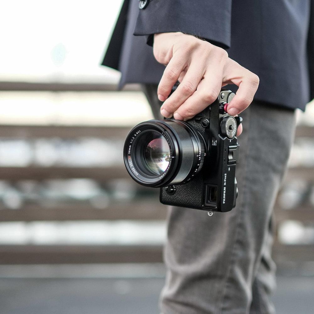Fujifilm 56mm f1.8.jpg