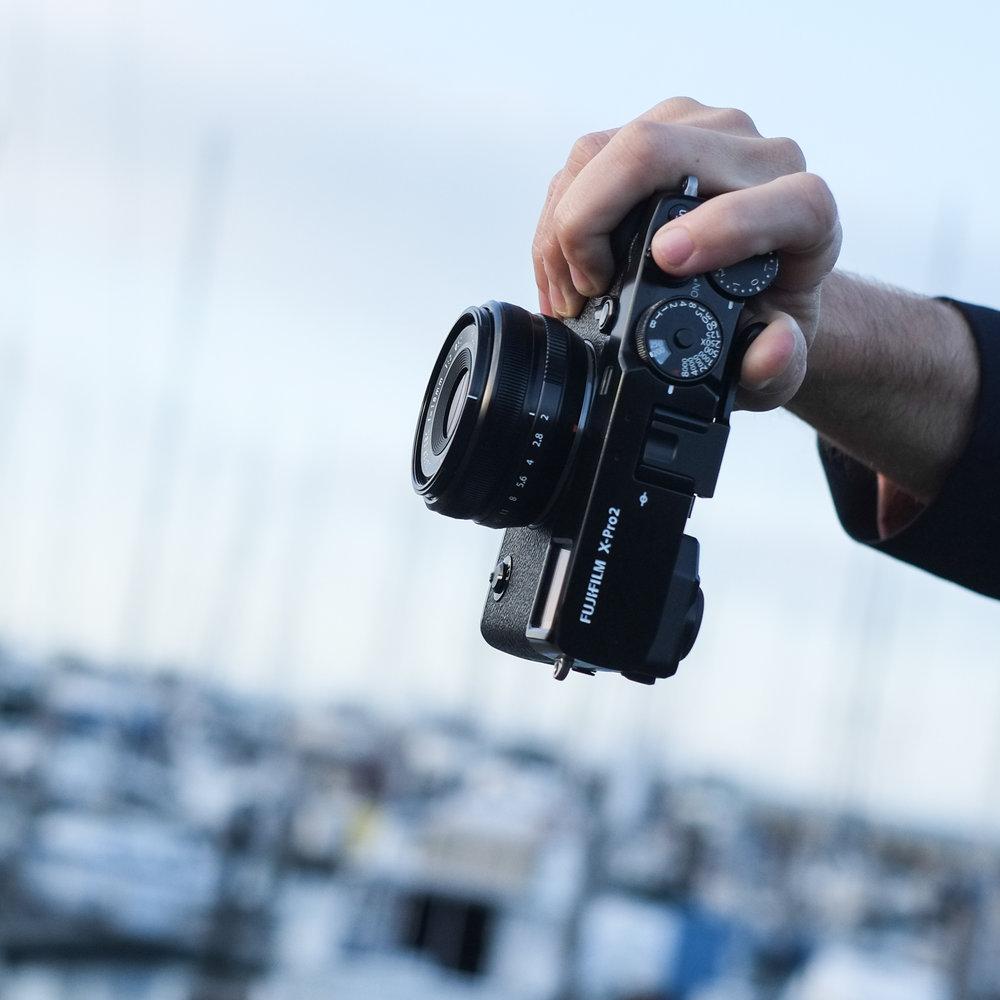 Fujifilm X-Pro2.jpg
