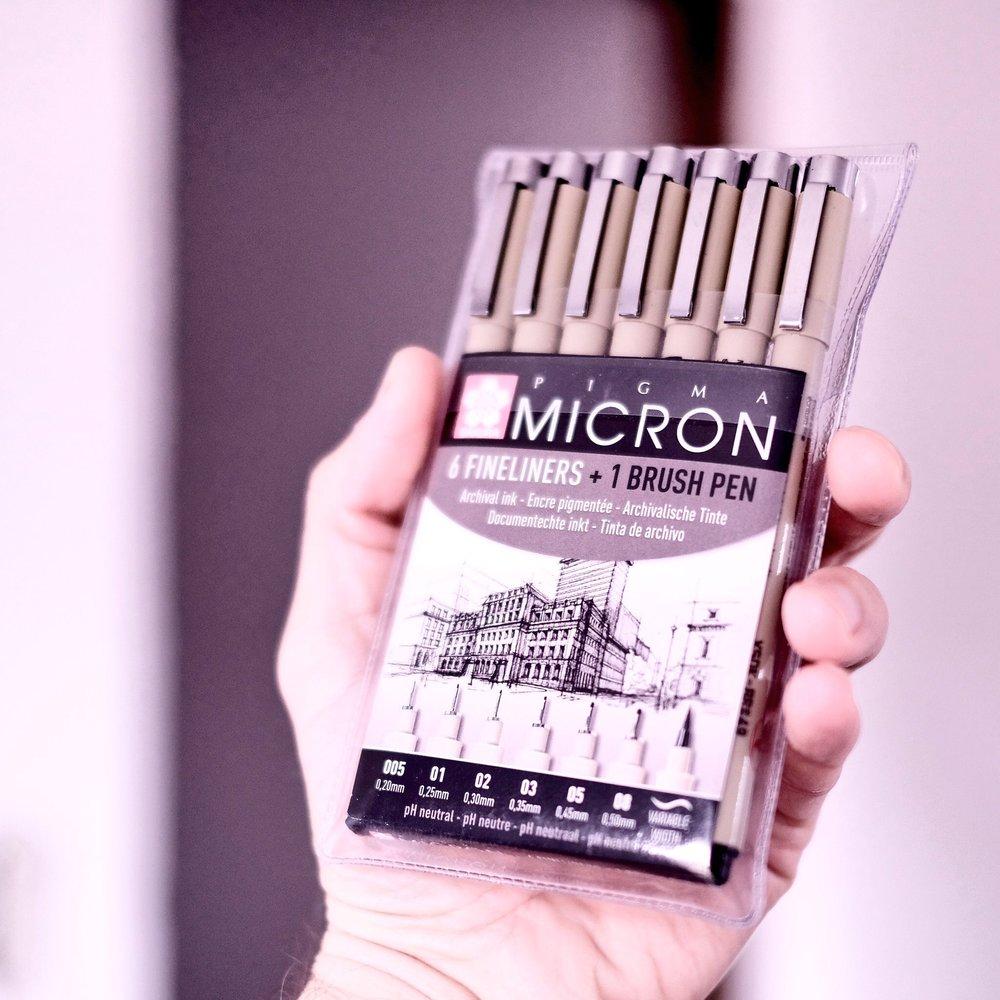 MIcron Sakura Cover.jpg