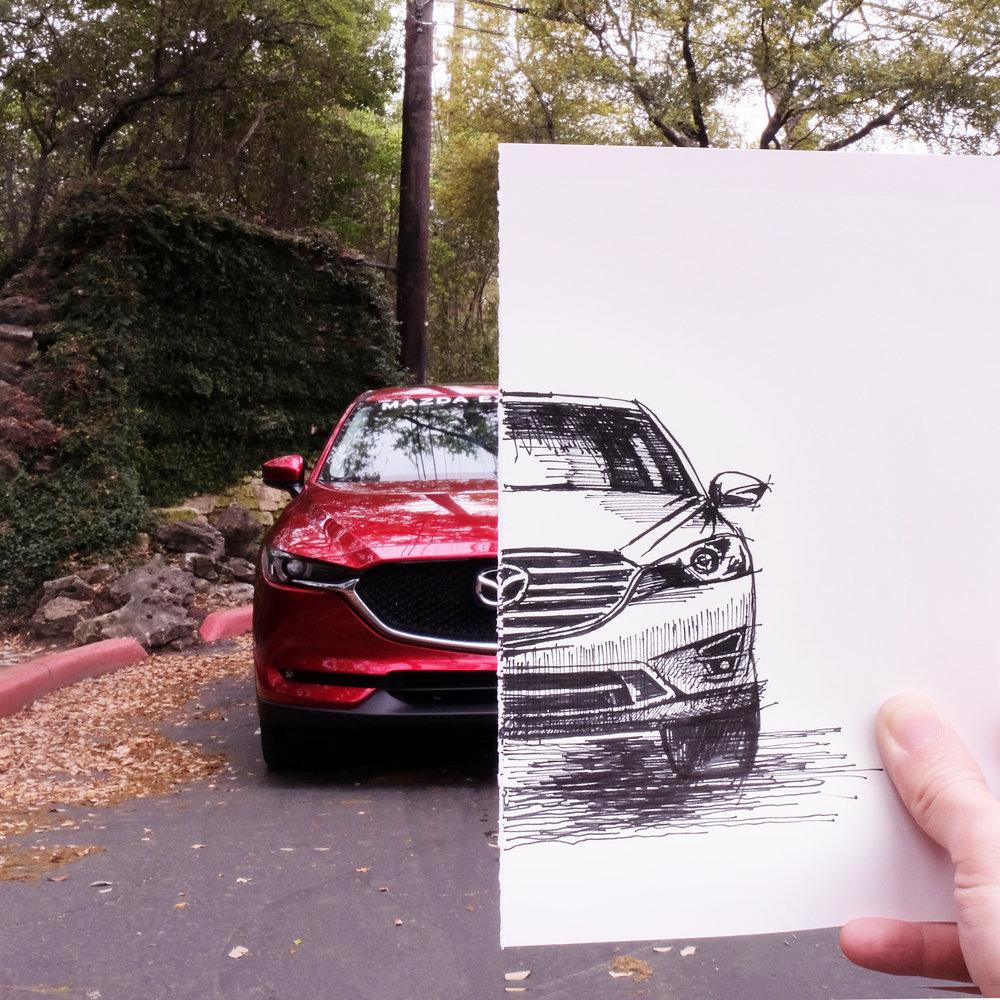 SXSW Mazda.jpg