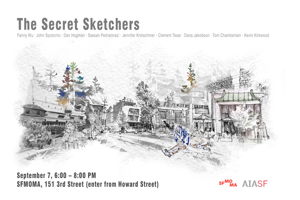 SecretSketcher_PostCard4x6.jpg