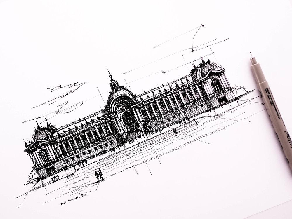 2017-07-03 Petit Palais.jpg