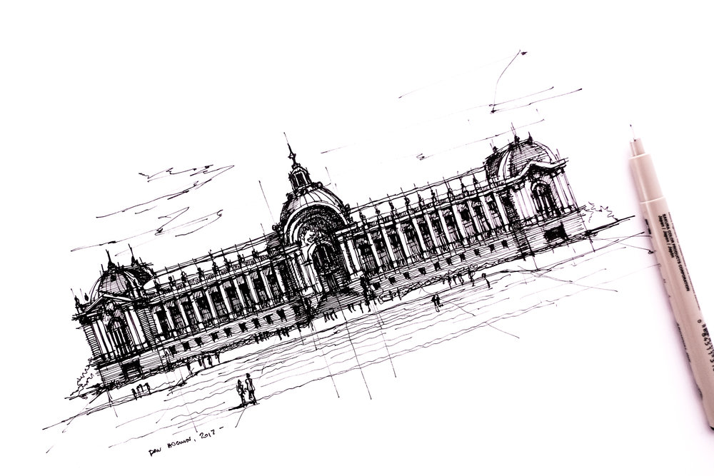Paris Petit Palais Sketch.jpg