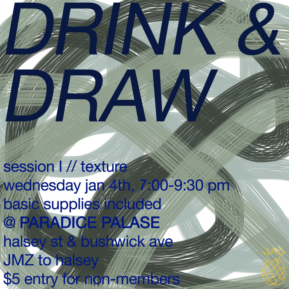 drinkanddraw_flyer_1-4-18.jpg
